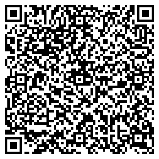 QR-код с контактной информацией организации ЛЕМ НПП