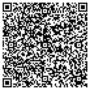 QR-код с контактной информацией организации СИБИРСКИЕ СИСТЕМЫ БЕЗОПАСНОСТИ