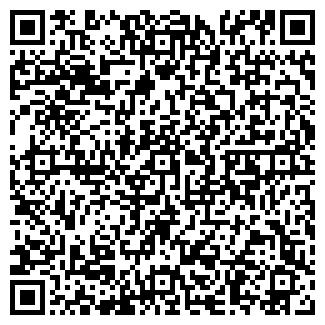 QR-код с контактной информацией организации СИБСВЯЗЬ, НПО