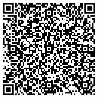 QR-код с контактной информацией организации СИБСПЕЦЗАЩИТА