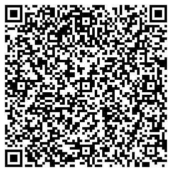 QR-код с контактной информацией организации НП ГЕОДИЗОНД ВОСТОЧНЫЙ ОТДЕЛ