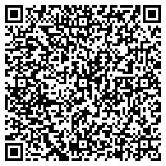 QR-код с контактной информацией организации ФГУП ГОСЗЕМКАДАСТР
