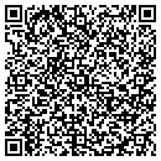 QR-код с контактной информацией организации СИБЗЕМРЕСУРСЫ НТУ
