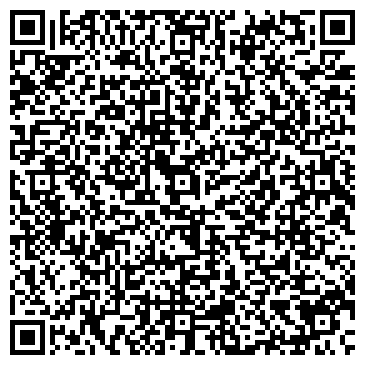QR-код с контактной информацией организации ПУНКТ ТАМОЖЕННОГО ОФОРМЛЕНИЯ ПОЛЕСЬЕЭЛЕКТРОМАШ