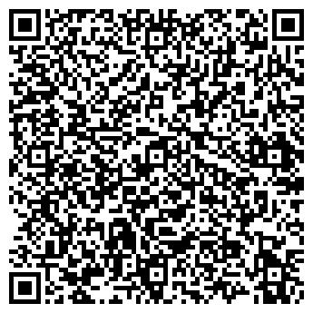 QR-код с контактной информацией организации ХИМУЧАСТОК ЛУНИНЕЦКИЙ
