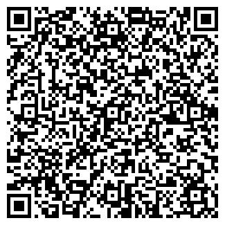 QR-код с контактной информацией организации КБО ЛОЕВСКИЙ ОАО