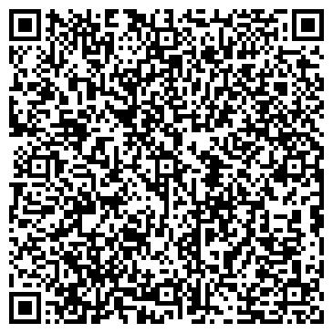 QR-код с контактной информацией организации АВТОТРАНСПОРТНОЕ ПРЕДПРИЯТИЕ 23 РДАУП