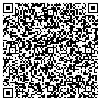 QR-код с контактной информацией организации АГРОТЕХСЕРВИС ЛОЕВСКИЙ ОАО