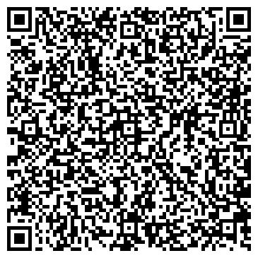 QR-код с контактной информацией организации БЕЛАГРОПРОМБАНК ОАО ОТДЕЛЕНИЕ 926
