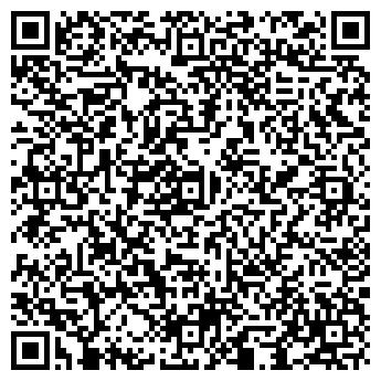 QR-код с контактной информацией организации БЕЛАРУСБАНК АСБ ФИЛИАЛ 316