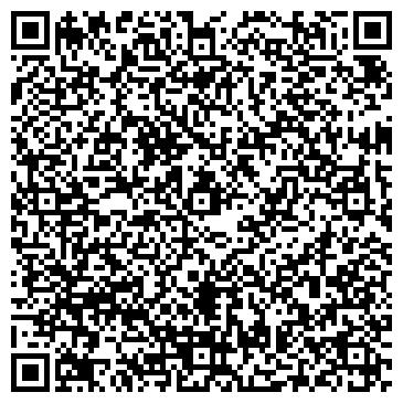QR-код с контактной информацией организации КОМБИНАТ СТРОИТЕЛЬНЫХ МАТЕРИАЛОВ ЛОЕВСКИЙ КУП