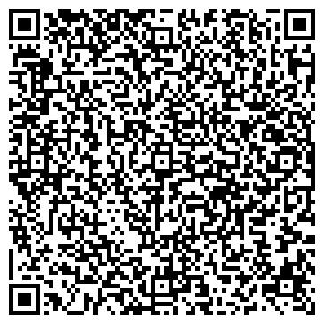 QR-код с контактной информацией организации ПРЕДПРИЯТИЕ МЕЛИОРАТИВНЫХ СИСТЕМ ЛОЕВСКОЕ КДУП