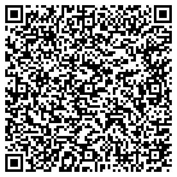 QR-код с контактной информацией организации РАЙЖИЛКОМХОЗ ЛОЕВСКИЙ КУП