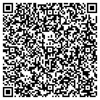 QR-код с контактной информацией организации РАЙИСПОЛКОМ ЛОЕВСКИЙ