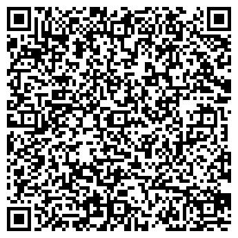 QR-код с контактной информацией организации КОМХОЗ ЛОГОЙСКИЙ РУП