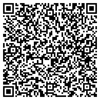 QR-код с контактной информацией организации БИЗНЕС ДРАФТ