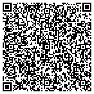 QR-код с контактной информацией организации ДИАЛОГ КОНСАЛТИНГОВОЕ АГЕНТСТВО