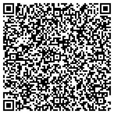 QR-код с контактной информацией организации ЗАПСИБАВТО ООО ИНФОРМАЦИОННО-КАДРОВЫЙ ЦЕНТР