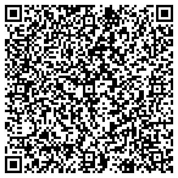 QR-код с контактной информацией организации КАРЬЕРА ООО КАДРОВОЕ АГЕНТСТВО