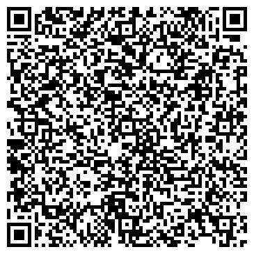 QR-код с контактной информацией организации ОРИФЛЭЙМ ИНФОРМАЦИОННО-СЕРВИСНЫЙ ЦЕНТР