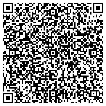 QR-код с контактной информацией организации ЦЕНТР ЗАНЯТОСТИ НАСЕЛЕНИЯ ОМСКИЙ РАЙОН ОМСКОЙ ОБЛАСТИ