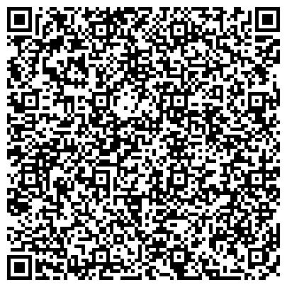 QR-код с контактной информацией организации ОЗН КАЛИНИНСКОГО РАЙОНА