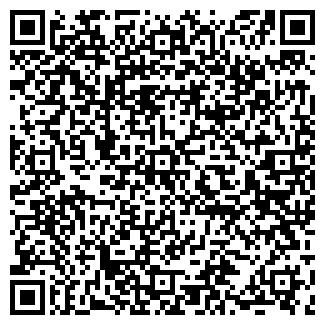 QR-код с контактной информацией организации АСКО-ЗАБОТА МСК