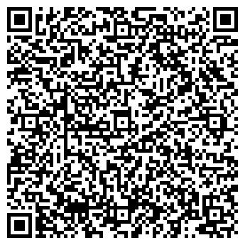 QR-код с контактной информацией организации БЕЛАРУСБАНК АСБ ФИЛИАЛ 611