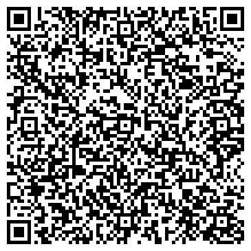 QR-код с контактной информацией организации ЗАВОД МАСЛОДЕЛЬНЫЙ ЛОГОЙСКИЙ ОАО