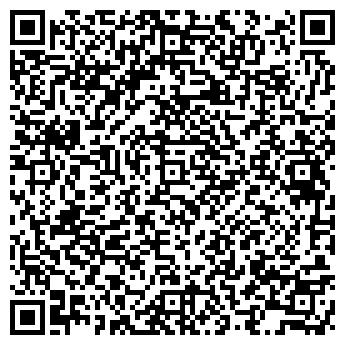 QR-код с контактной информацией организации ПЛЕЩЕНИЦЛЕС