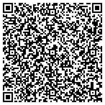QR-код с контактной информацией организации ПРЕДПРИЯТИЕ МЕЛИОРАТИВНЫХ СИСТЕМ ЛОГОЙСКОЕ УП