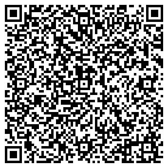 QR-код с контактной информацией организации РАЙИСПОЛКОМ ЛОГОЙСКИЙ