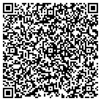QR-код с контактной информацией организации РЕСТОРАН ПАРТИЗАНСКИЙ БОР