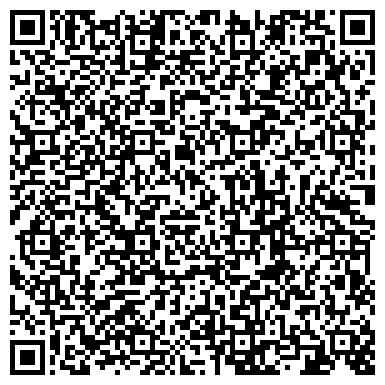 QR-код с контактной информацией организации АВИКОС АКЦИОНЕРНОЕ ОБЩЕСТВО АВИАЦИОННОГО И ОКСМИЧЕСКОГО СТРАХОВАНИЯ