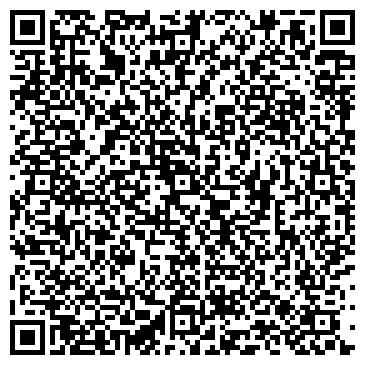 QR-код с контактной информацией организации АКВИКО ЗАО СТРАХОВАЯ КОМПАНИЯ