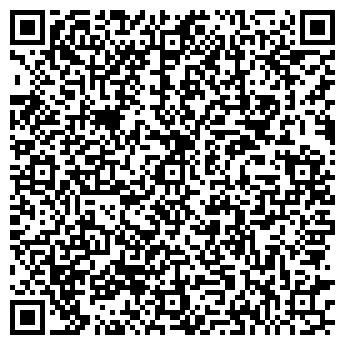 QR-код с контактной информацией организации АСТОР ЗАО СТРАХОВАЯ КОМПАНИЯ