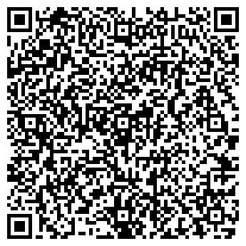 QR-код с контактной информацией организации АСТОРМЕД МСК МП ФИЛИАЛ