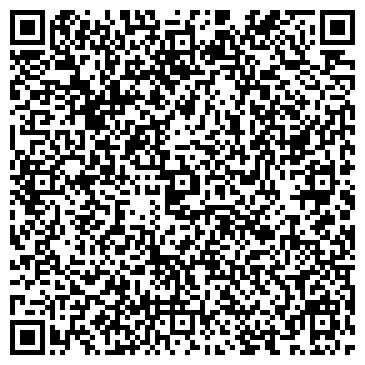 QR-код с контактной информацией организации АСТОРМЕД МСК ПУНКТ ВЫДАЧИ МЕДИЦИНСКИХ ПОЛИСОВ ОМС