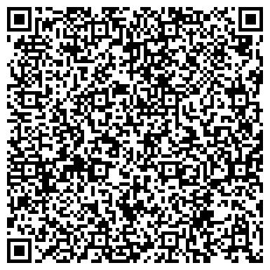 QR-код с контактной информацией организации АСТОРМЕД МСК ПУНКТ ВЫДАЧИ МЕДИЦИНСКИХ ПОЛИСОВ ОМС ЦАО