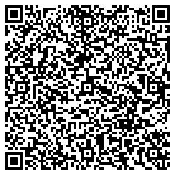QR-код с контактной информацией организации АСТОРМЕД МСК ФИЛИАЛ