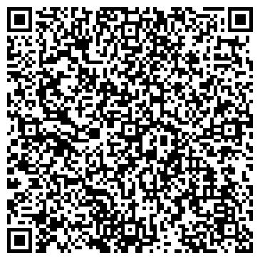 QR-код с контактной информацией организации ВОЕННО-СТРАХОВАЯ КОМПАНИЯ ОМСКИЙ ФИЛИАЛ