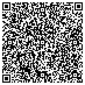 QR-код с контактной информацией организации СТАНЦИЯ ВЕТЕРИНАРНАЯ РАЙОННАЯ ЛОГОЙСКАЯ