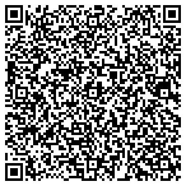 QR-код с контактной информацией организации ВОСТОЧНО-ЕВРОПЕЙСКОЕ СТРАХОВОЕ АГЕНТСТВО, ОАО
