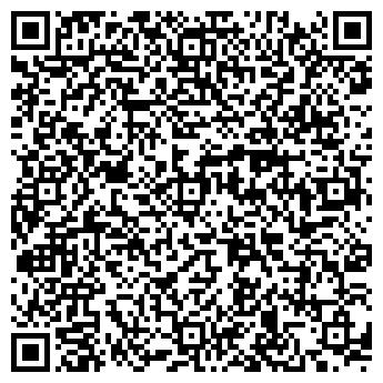 QR-код с контактной информацией организации ГАРАНТ СТРАХОВАЯ КОМПАНИЯ