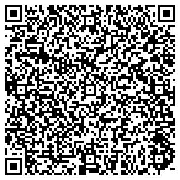 QR-код с контактной информацией организации ЖАСО ЗАПАДНО-СИБИРСКОЕ СТРАХОВОЕ АГЕНТСТВО ОМСКИЙ ФИЛИАЛ