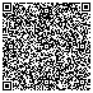 QR-код с контактной информацией организации СТАНЦИЯ МАШИНО-ТЕХНОЛОГИЧЕСКАЯ РАЙАГРОСЕРВИС ОАО