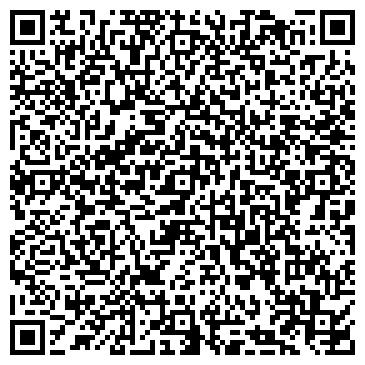 QR-код с контактной информацией организации КУПЕЧЕСКОЕ ООО СТРАХОВОЕ ОБЩЕСТВО