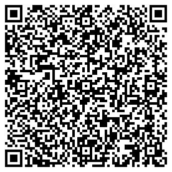 QR-код с контактной информацией организации КУПЕЧЕСКОЕ СТРАХОВОЕ ОБЩЕСТВО