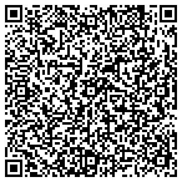 """QR-код с контактной информацией организации ФИЛИАЛ """"СГ """"АСКО"""" г. Омск"""