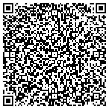 QR-код с контактной информацией организации ОМСК-АСКО АСК АГЕНТСТВО ОКТЯБРЬСКОЕ